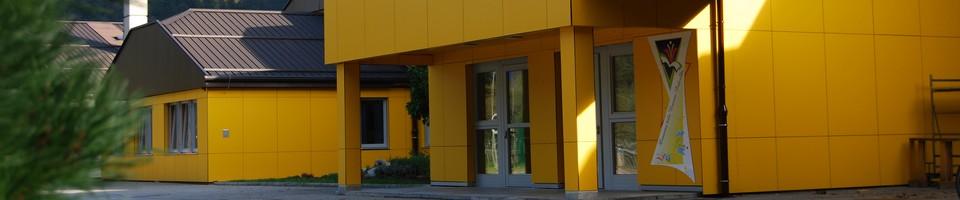 Osnovna šola Brezno-Podvelka - +386 (2) 88 79 700, Brezno 78, 2363 Podvelka